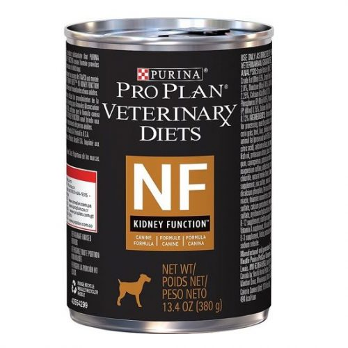 PURINA Veterinary PVD NF Renal Function 3167 2 e1527862439909