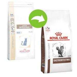 Головна 52563 elvetis royalcanin veterinarydiet feline gastrointestinal 2kg hs 02 6