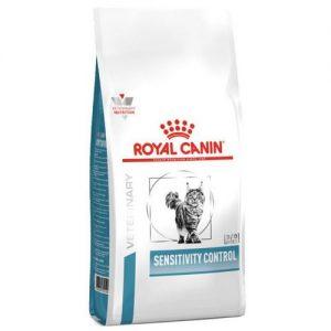 Головна 57451 pla elvetis royalcanin veterinaydiet sensitivitycontrol 7