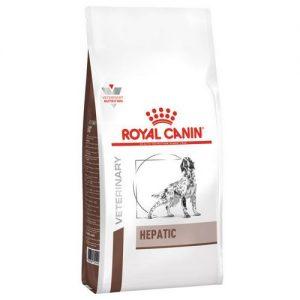 Головна 57460 pla elvetis royalcanin veterinarydiet hepatic 6kg hs 01 8