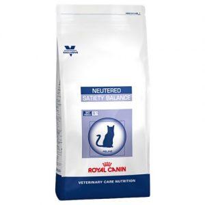 Головна 67410 pla royal canin vet neutered satiety balance dry 2 e1526921056274