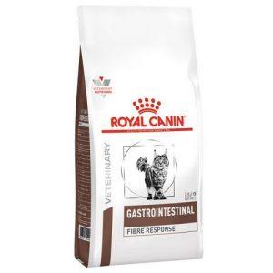 Головна 81165 pla elvetis royalcanin veterinarydiet feline fibreresponse 2kg hs 01 9