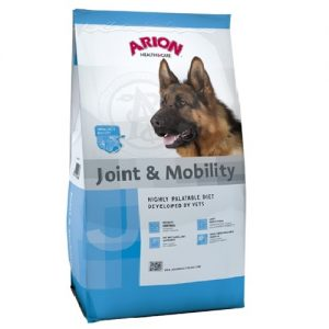 Головна Arion HC Jointmobility 11 1