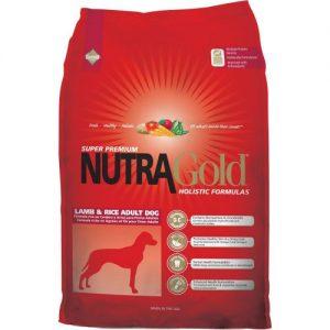 Головна Dog holistic lamb rice adult   15771 zoom e1522859697453