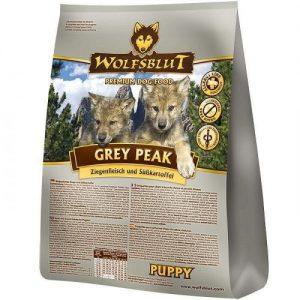 Головна big big wolfsblut grey peak puppy e1525258276614