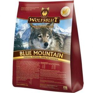Головна big bluemountain e1525281693977