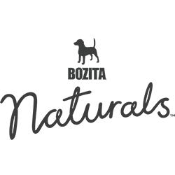 BOZITA Naturals