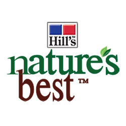 HILL'S Nature's Best