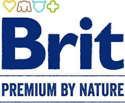 BRIT Premium by Nature