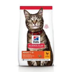 Головна pl cat adult chicken ongoing front packaging 6