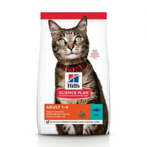 Головна pl cat adult tuna ongoing front packaging 7 1